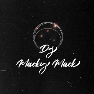 Dj Macky Mack