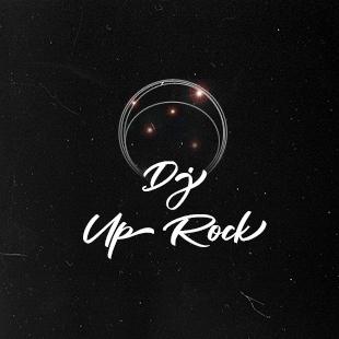 Dj Up Rock