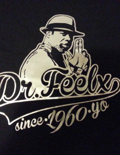 Dr Feelx